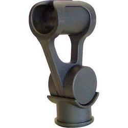 """WindTech MC-12 Slim Deluxe Microphone Clip (0.70"""") (18mm)"""