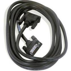 Matrox 10' (3 m) MXO2 Host Adapter Cable