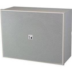 "Toa Electronics BS-678 Wall Mount 6"" Woodbox Speaker"