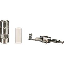 Neutrik 3.5mm Mini Plug