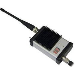 RF-Links GX-68DP Steadicam Video/Audio Sender with Digital Display (PAL)