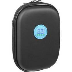 GGI Hard Shell Case for Portable Hard Drive