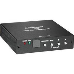 TV One 1T-TG-620 HDMI Test Generator