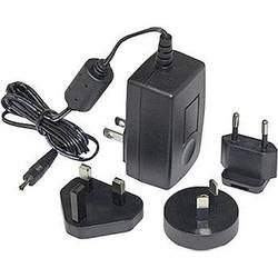 Sonnet PWR-UAC-12V World Travel Power Adapter