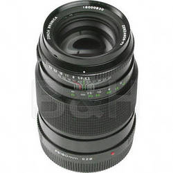 Bronica 180mm f/4.5 Zenzanon PE Lens