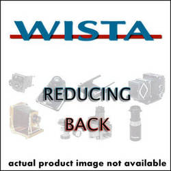 Wista 8x10 to 5x7 Reducing Back