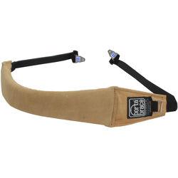 Porta Brace HB-40 CAM-C Shoulder Strap