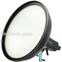 Broncolor Diffuser for Broncolor Softlight Reflector