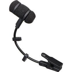 Audio-Technica Microphone Instrument Mount