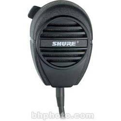 Shure 514B Handheld Push-To-Talk Microphone