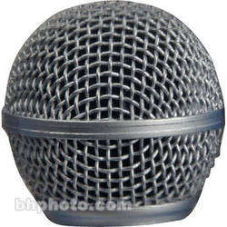Shure RK143G Replacement Grill for the Shure SM58