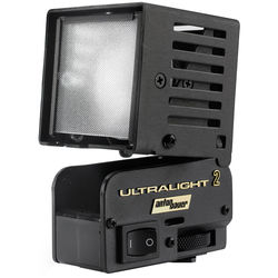Anton Bauer UL2-20 Ultralight