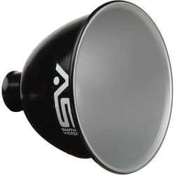"""Smith-Victor 8"""" Thrifty Reflector"""