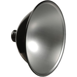"""Smith-Victor 12"""" Thrifty Reflector"""