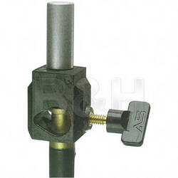 """Smith-Victor 568 Universal to 5/8"""" Adapter"""