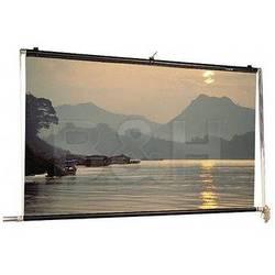 Da-Lite 40308 Scenic Roller Projection Screen (12 x 16')