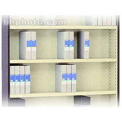 "Winsted 73080 Extra Shelf  for Tape Storage System 6""  Deep"