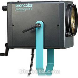 Broncolor Pulsospot 4 - 3200 W/S Fresnel Head
