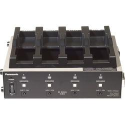 Panasonic AG-B425 Battery Charger/Discharger