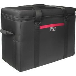 Lightware V4300 Power View Camera Case