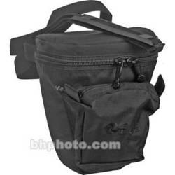 f.64 HCM Holster Bag, Medium (Black)