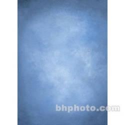 Studio Dynamics 6x8' Canvas Background LSM - Arctic Blue