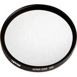 Tiffen 95mm Coarse Thread Hyper Star Filter (Rotating Mount)