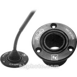 Electro-Voice CPSM Microphone Shock Mount