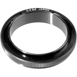General Brand 52mm to Canon FD Reversing Adapter