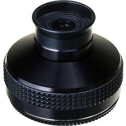 General Brand OM Lens to Telescope Adapter