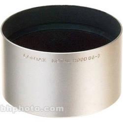 Contax GG-3 46mm Hood for 90mm Sonnar Lens for G1 & G2 (Titanium)