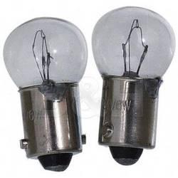 Elmo Exclusive 24V-6W 2000 hr Lamp - for TRV-35G, 35H, TRS-35XG