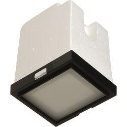 Omega 35mm Light Multiplier for C760 Dichroic Lamphouse