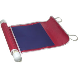 """Visual Departures Gelly Roll - Holder for 10x12"""" Gels"""