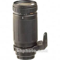 Tamron Zoom Telephoto AF 200-400mm f/5.6 LD IF Autofocus Lens for Nikon AF-D