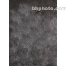 Studio Dynamics 12x12' Muslin Background - Gothic Grey