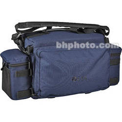 f.64 SCM Large Case (Navy)
