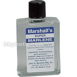 Marshall Retouching Marlene - 1 Oz.
