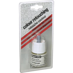 Pebeo Retouch Dye Reducer for Color Prints - 45ml