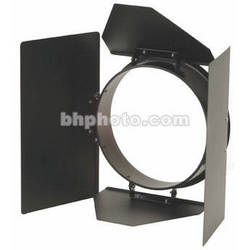 "Photogenic 4 Leaf Barndoor for 7-1/2"" Photogenic Reflector (Requires PL7MF)"