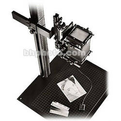 Linhof Technopro II Copy Stand
