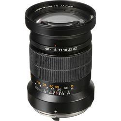 Mamiya N 150mm f/4.5 L Lens