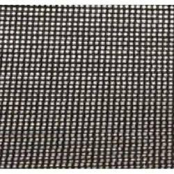 """Rosco E-Colour #275 Black Scrim (48""""x25' Roll)"""