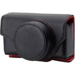 Sigma HC-11 Hard Case for Sigma DP1 Cameras