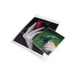 """Print File Crystal Clear Bags (20 x 24"""", 100-Pack)"""