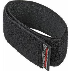 Honl Photo Speed Strap for Speed System