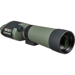 "Kowa TSN-82SV 3.2""/82mm Spotting Scope (Requires Eyepiece)"