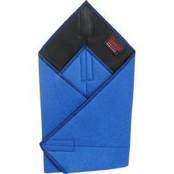 "Domke 15x15"" Color Coded Protective Wrap (Blue)"
