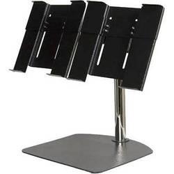 Odyssey Innovative Designs LUNISPDB - L-EVATION Dual Universal Stand Package