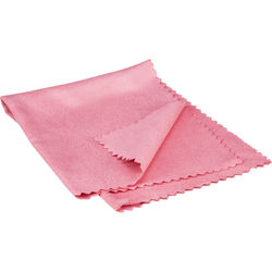 "Giottos Microfiber Cleaning Cloth (11.8x9.8"")"